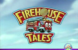 Firehouselogo