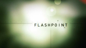 Flashpoint Intertitle