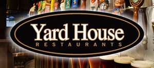 Food yardhouse 01