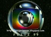 Globo1999B
