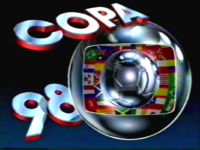 Globocopa98versão2