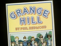 GrangeHill1978