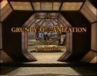 Grudy Organizattion (Sale of the Century)
