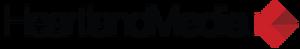 Hm web logo horz