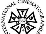 International Cinematographers Guild