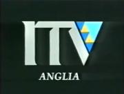 ITV Anglia 1989