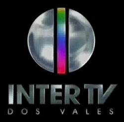 InterTVdosVales 2008