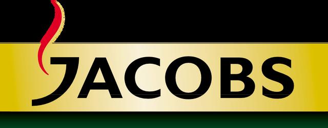 File:Jacobs logo.png