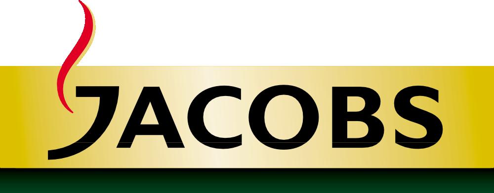 Jacobs | Logopedia | FANDOM powered by Wikia