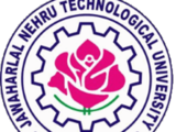 Jawaharlal Nehru Technological University, Anantapur
