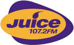 Juice Brighton 2004