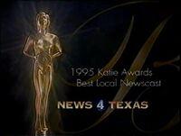 KDFW 1996 4