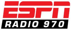 KESP ESPN Radio 970