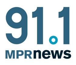 KNOW-FM 91.1 MPR News