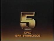 KPIX-TV (1982)