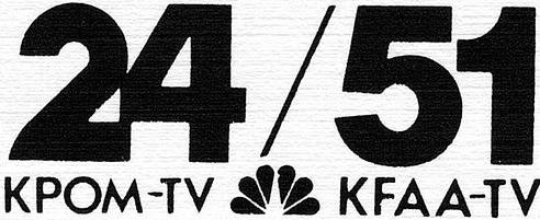 File:KPOM-KFAA 1992.png