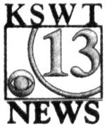KSWT 2001