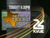 KVUE Eyes Of TX 89 promo
