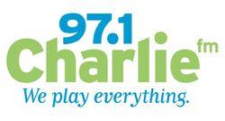 KYCH 97.1 Charlie FM