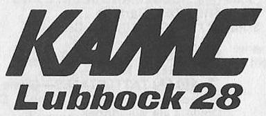 Kamc2884