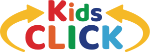 KidsClickLogo