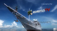 Kompas TV 2013-16 ship version
