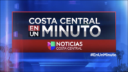 Ksms kpmr costa central en un minuto package 2017