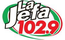 Lajefa1029