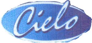 Logo Cielo 2005-2009