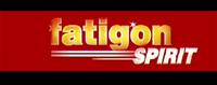Logo fatigon spirit 2008