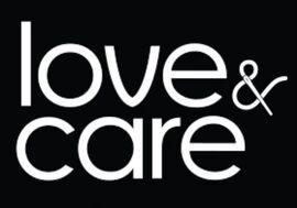 Love & Care