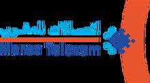 Maroc Telecom old logo