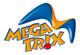 Megatrix