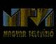 Mtv1 logo 94