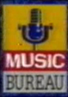 Music Bureau ABC 5