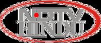 NDTV Hindu