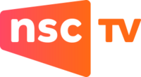 NSC TV logo