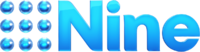 Nine-entertainment-co.50b725a5