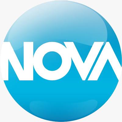 File:Nova logo 2011.jpg