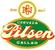 Pilsen Callao Logo 1962