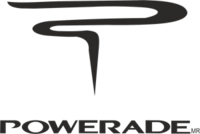 Powerade-logo-1994
