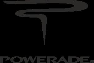 Powerade-logo-1994