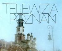 Poznan3