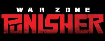 Punisher-war-zone-movie-logo