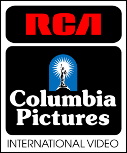 RCA-Columbia Pictures International Video