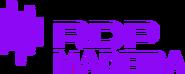 RDP Madeira 2017