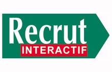 RECRUT INTERACTIF 2000