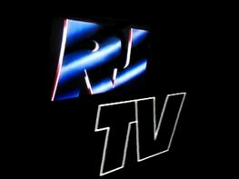 RJTV 1984