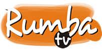 RumbaTV