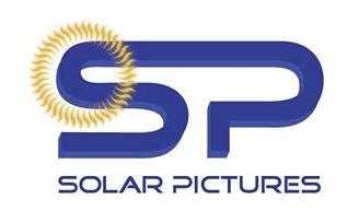 SEC Solar Pictures Logo